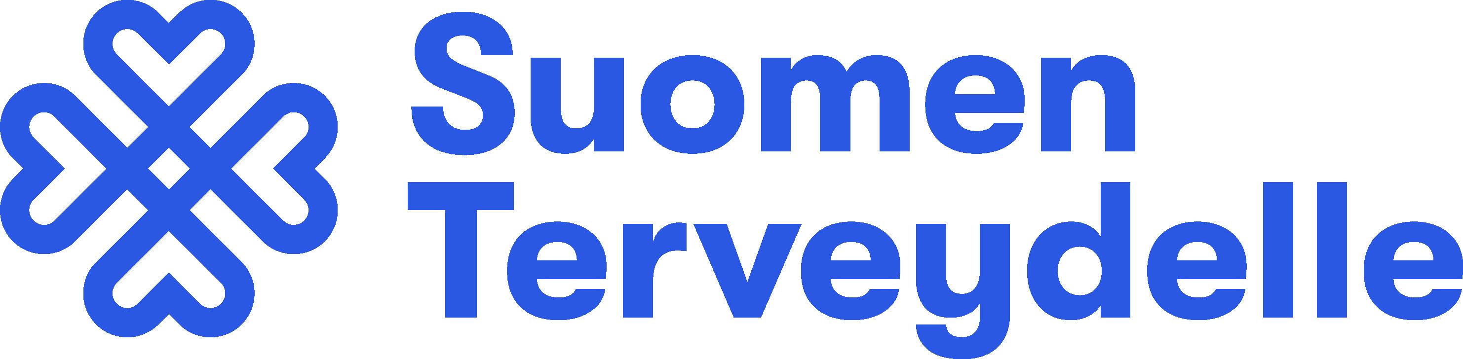 Organisaation nimi